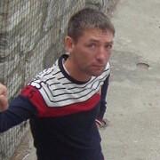 Рамиль Хайров 38 Самара
