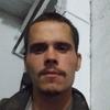 Николай, 25, г.Курган