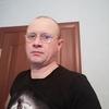 Дмитрий, 44, г.Нижневартовск
