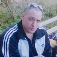 Дмитрий, 39 лет, Близнецы, Сочи
