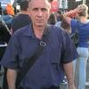Василий, 49, г.Березовский (Кемеровская обл.)
