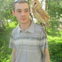 Виктор, 34 года, Лев, Санкт-Петербург