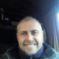 Серега, 53 года, Весы, Чернигов
