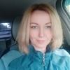 Елена Морозова, 45, г.Москва