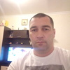 Александр, 37, г.Владикавказ
