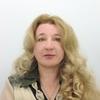 Татьяна, 52, г.Симферополь