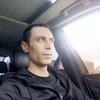 miko, 38, г.Ереван