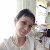 Галина Ильясова, 32, г.Оренбург