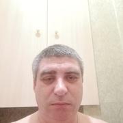 Роман 42 Новосибирск