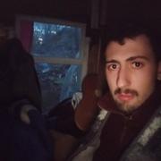 Андрей 22 Киев