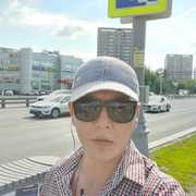 эд 38 Москва