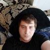 Алексей, 26, г.Александров