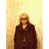 ИРИНА, 57, г.Караганда