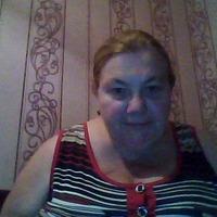 Алла, 57 лет, Овен, Киев
