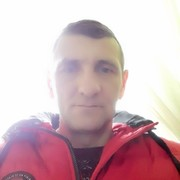 Василий Романюк 42 Гдыня
