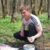 Александр Москвин, 31, г.Изобильный
