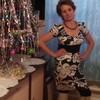 Ольга, 53, г.Кунгур