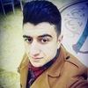Фарух, 21, г.Баку