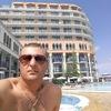Andrei, 33, г.Bucarest