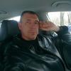 Павел, 52, г.Березники