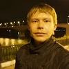 Артур, 31, г.Северодвинск