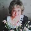 Марина, 42, г.Кашин