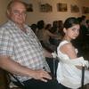 эрэклэ, 52, г.Тбилиси