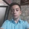 Азиз, 16, г.Ташкент