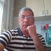 Зульфигар, 52, г.Пенза