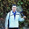 Андрей, 45, г.Ашхабад