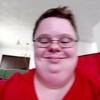 Stephanie, 24, г.Нью-Йорк