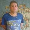 Андрей, 50, г.Северодвинск
