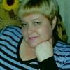 Наталья, 45, г.Шигоны