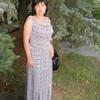 Olga, 60, г.Москва
