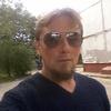 Serega, 36, Чернігів