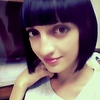 Мария, 26, г.Красноперекопск