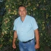 Игорь 49 Энгельс