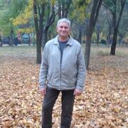 Александр, 61 год, Близнецы