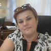 LARA, 50, г.Химки
