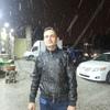 Игорь, 35, г.Ашхабад