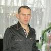 Игорь, 30, Пісочин