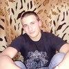 сергей, 18, г.Керчь