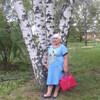 Наталия, 69, г.Донецкая