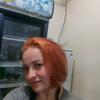 софия, 39, г.Караганда