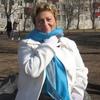 ljudmilla arhipova, 67, г.Таллин
