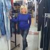 Ирина, 44, г.Харьков