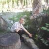 Анатолий, 39, г.Александрия