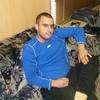 Руслан, 29, г.Актау
