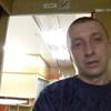 Виталя, 35, г.Свободный