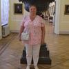ИРИНА, 56, г.Новосибирск